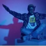 "New Music Alert: Tate Kobang – ""Don't Need"" ft. Freeband TEST"
