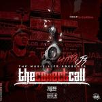 New Music Alert: HITTA J3 – The Collect Call (Hosted By DJ Carisma)