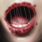 "New Music Alert: Khalil – ""Quality"""