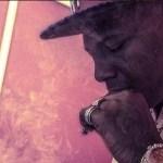 "New Music Alert: Moneybagg Yo Ft. Yo Gotti – ""Prayers"""
