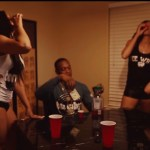"New Music Alert: BlueJeans Ft. Lil Yee & June – ""Spin The Wrist"" (prod. JuneOnnaBeat)"