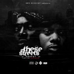 """New Music Alert: Sky Diggidy ft Profet and Lotto Savage –  """"Playin in These Streets"""""""