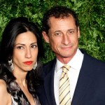 Therapy Didn't Work! Huma Abedin Tells Pervert Husband to Pack His Bags And Get Out!