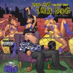 "New Music Alert: Young Lito ft. Tray Pizzy – ""Ima Dog"""