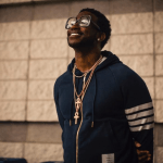 New Music Alert:  Gucci Mane – Icy Lil Bitch [Official Audio]
