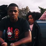 "New Video Alert: Yuri Joness – ""Same Dude"""