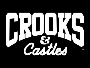 crooks-and-castles