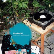 Khaderbai: krüml no.01 – d'schildchrodd [2011]