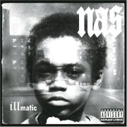 Best Solo Debut Hip Hop Albums Since Illmatic