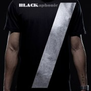 """""""BlackAPhonic"""" – 14KT"""