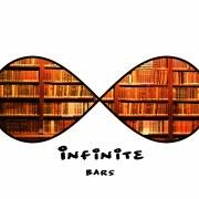 """""""Infinite Bars"""" - MC S.A.V."""