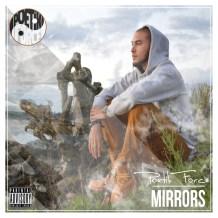Poetik Force: Mirrors