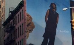 thugger_calvin klein billboard