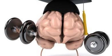 hipnozaenergetica