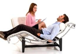 terapia-cognitivo-comportamental
