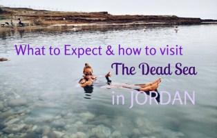 dead sea jordan-001