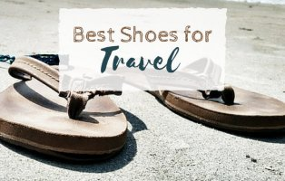 best travel shoes2