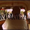 mumbai first impressions