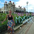 guide to mysore