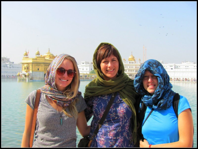 backpacking india, solo travel, india, travel, solo female travel, asia