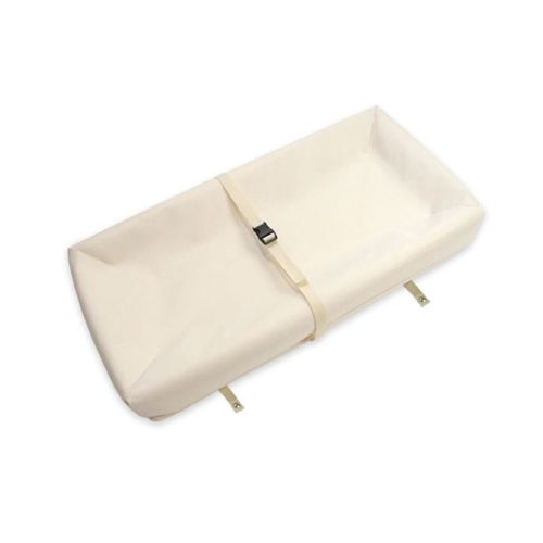 Medium Of Baby Changing Pad