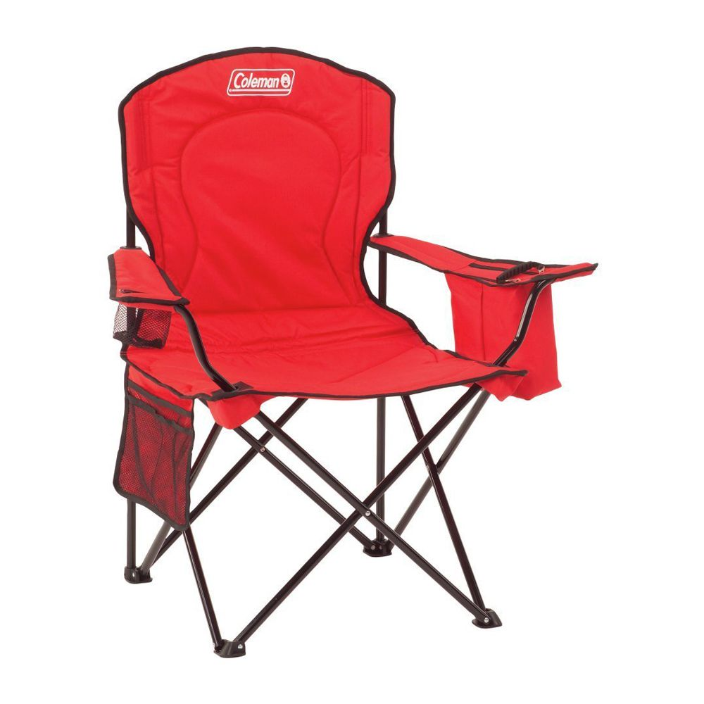 Fullsize Of Most Comfortable Outdoor Lounge Chairs