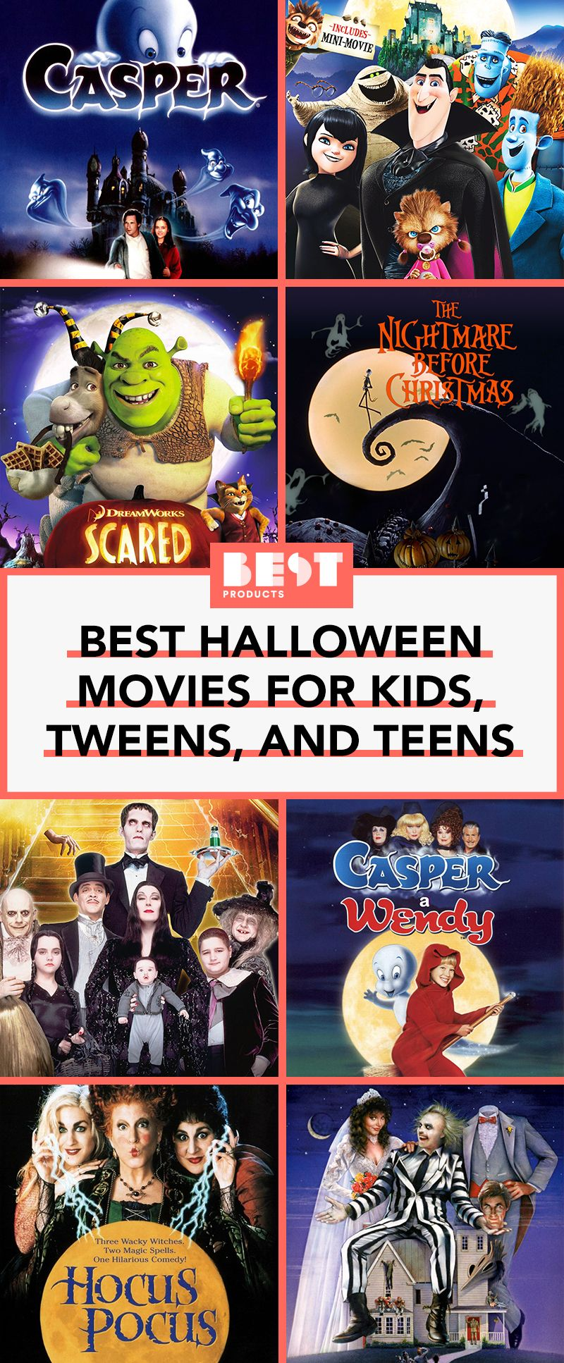 Large Of Halloween Games For Teens