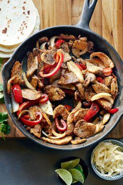 Popular 10 Easy Sunday Dinner Ideas Uk Minute Meals Easy Sunday Dinners Easy Dinners Recipes Quick