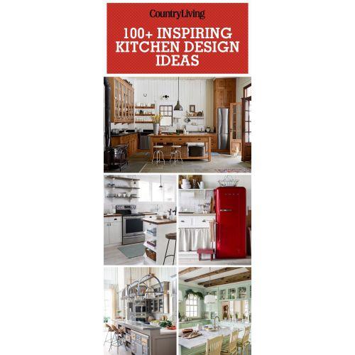 Medium Crop Of Ideas For Kitchen Design
