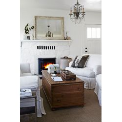 Cool Decor Ideas Living Rooms Furniture Rooms Living Rooms Pinterest Living Rooms Tumblr