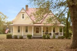 Small Of Farmhouses For Sale