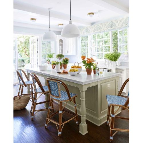 Medium Crop Of Home Kitchen Island