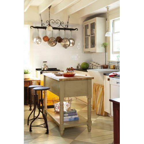 Medium Crop Of Kitchen Island Designs With Seating