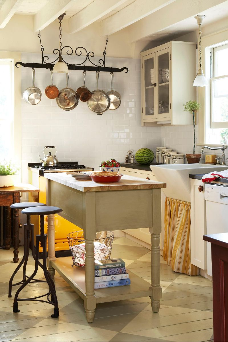 Large Of Kitchen Island Designs With Seating