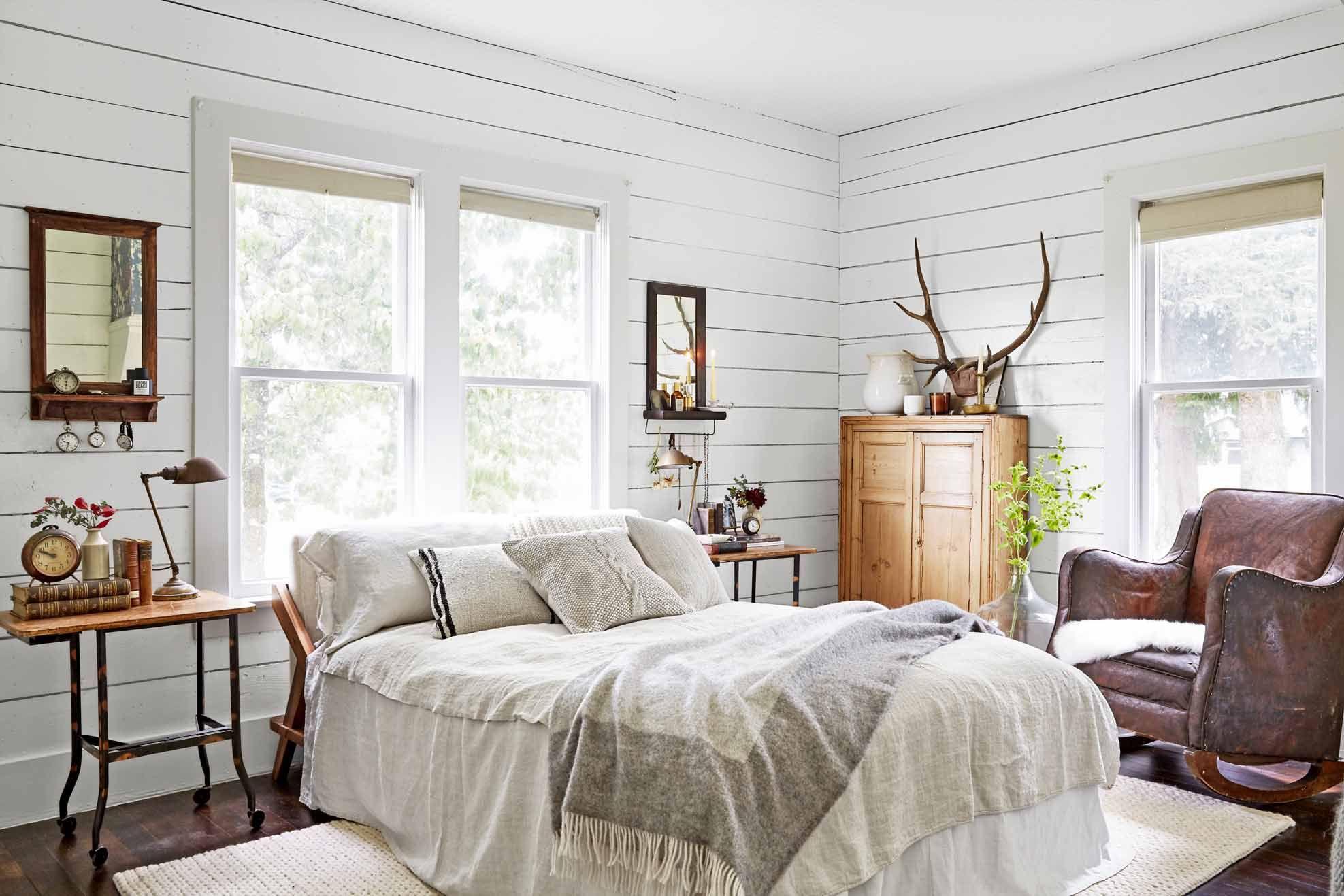 Fullsize Of White Bedroom Ideas