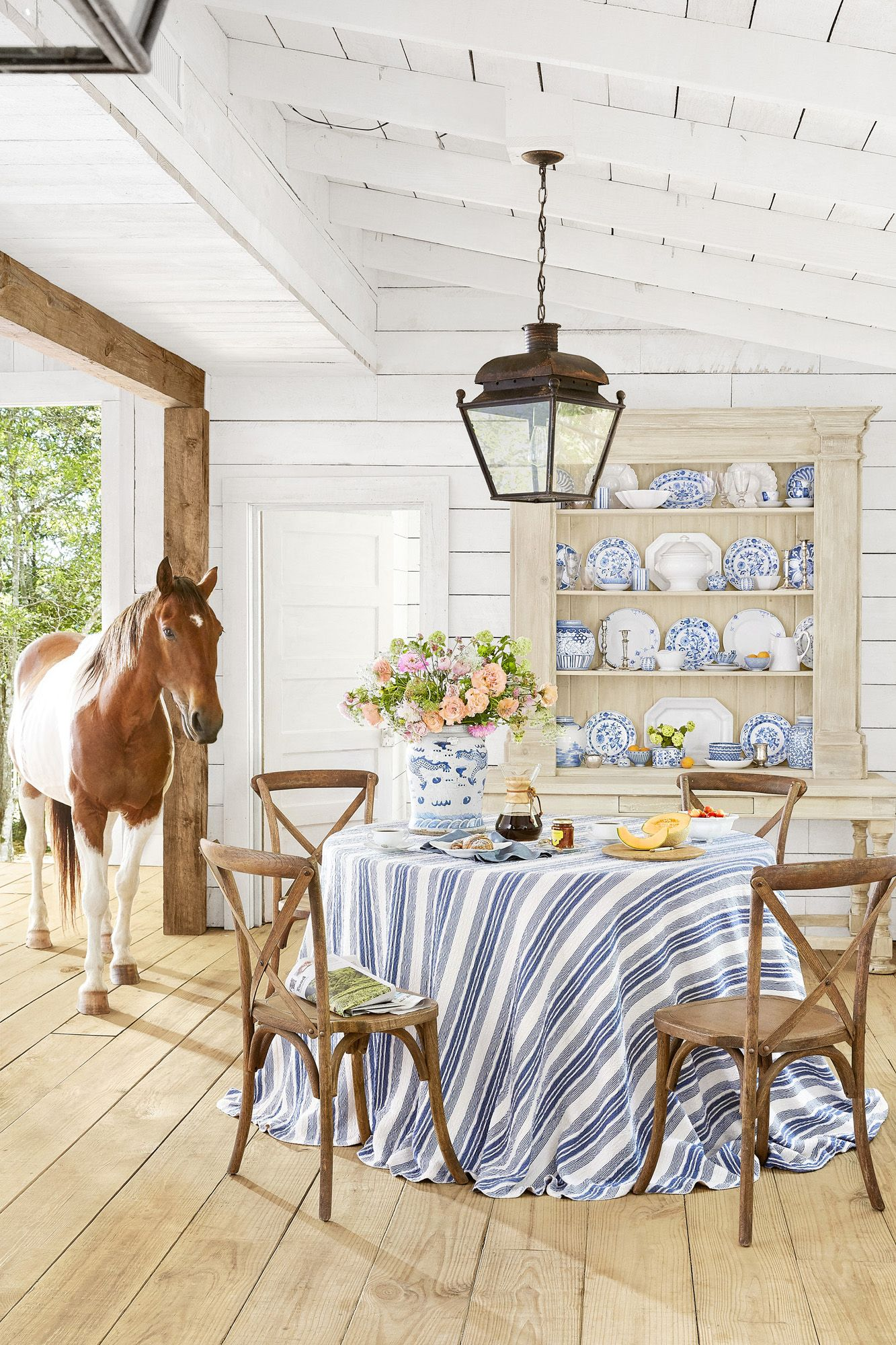 Fullsize Of Buffalo Ranch Rustic Home Furnishings