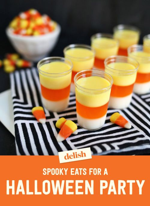 Medium Of Halloween Party Games For Adults