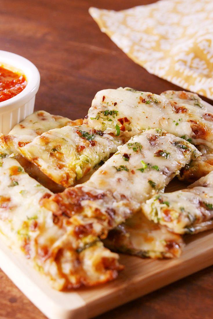 Prissy Zucchini Cheesy Bread Recipe How To Make Zucchini Cheesy Bread Zucchini Cheesy Bread Video Zucchini Cheesy Bread Macros nice food Zucchini Cheesy Bread
