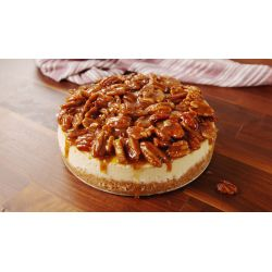 Small Crop Of Southern Pecan Pie Recipe