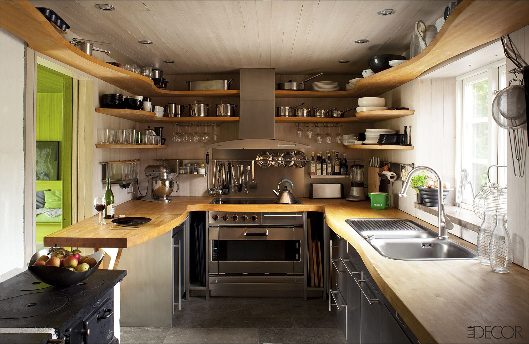 small kitchen roundup kitchen & bath remodeling