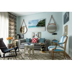 Small Crop Of Interior Design Photos Living Room