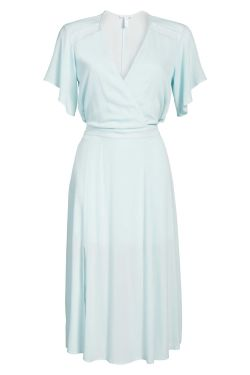 Small Of Wedding Guest Dresses For Summer