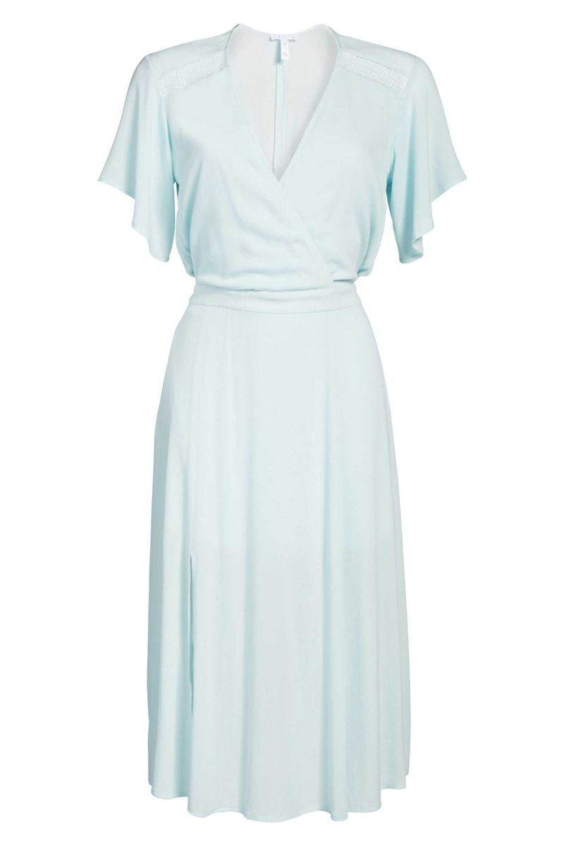 Large Of Wedding Guest Dresses For Summer