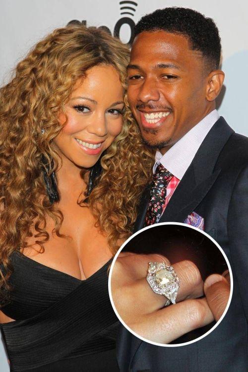 Rummy Celebrity Engagement Ring Wedding Bands Celeb Engagementrings Celebrity Engagement Ring Wedding Bands Celeb Beyonce Engagement Ring Carat Beyonce Engagement Ring