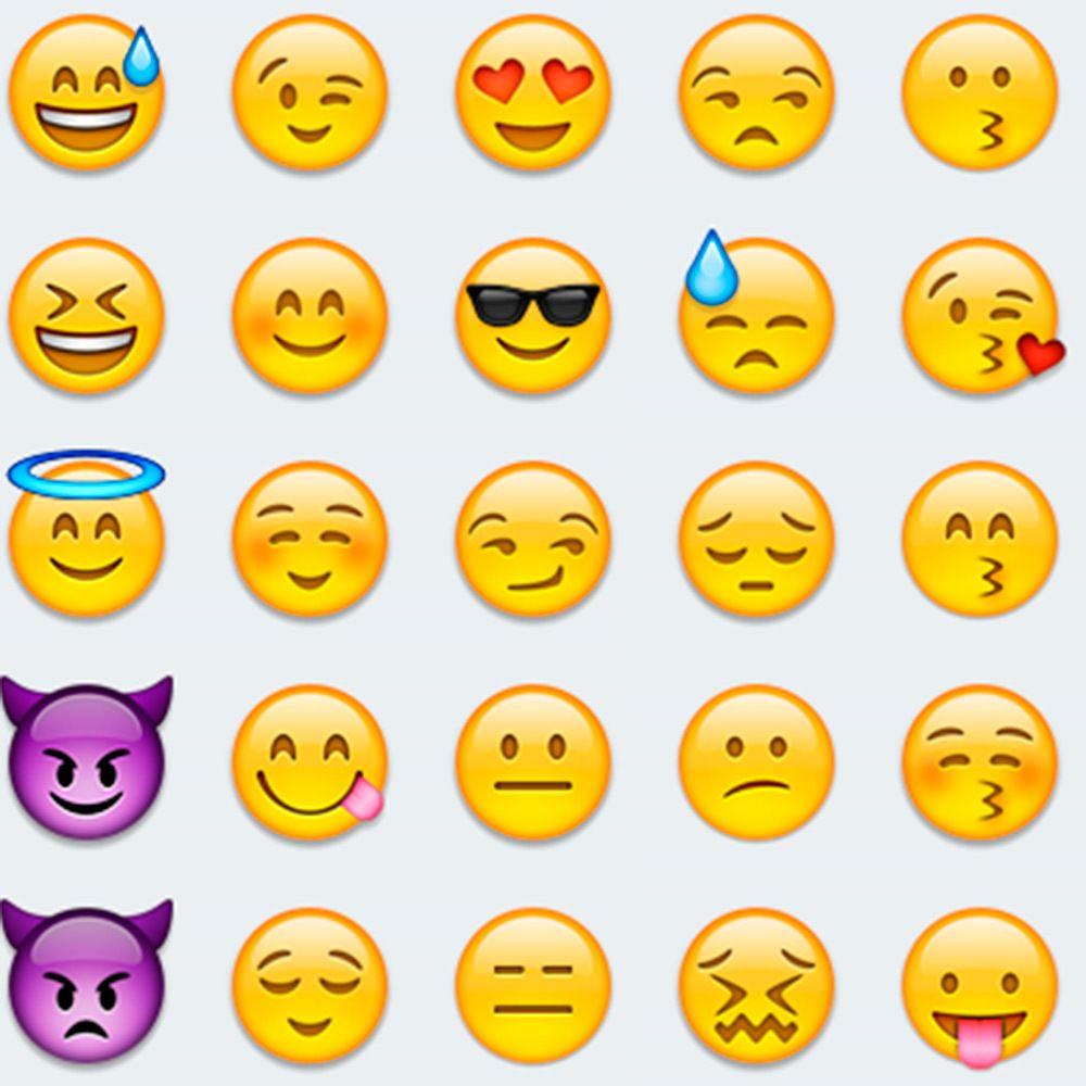 Classy Original 03aba3e0 29f7 11e6 8165 2b27e3aa9388 Assets Elleuk Com Thumbs 26517 Emoji Thumb Jpg Praise Hands Emoji Png Praise Hands Emoji Brown houzz-03 Praise Hands Emoji