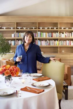 Small Of Barefoot Contessa Episodes