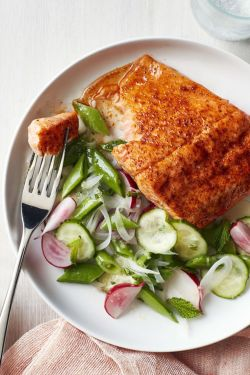 Nifty Breakfast What Goes Good Salmon Cakes Easy Salmon Recipes From Baked To Grilled How To Cook Salmon What Goes Good Salmon Fillets