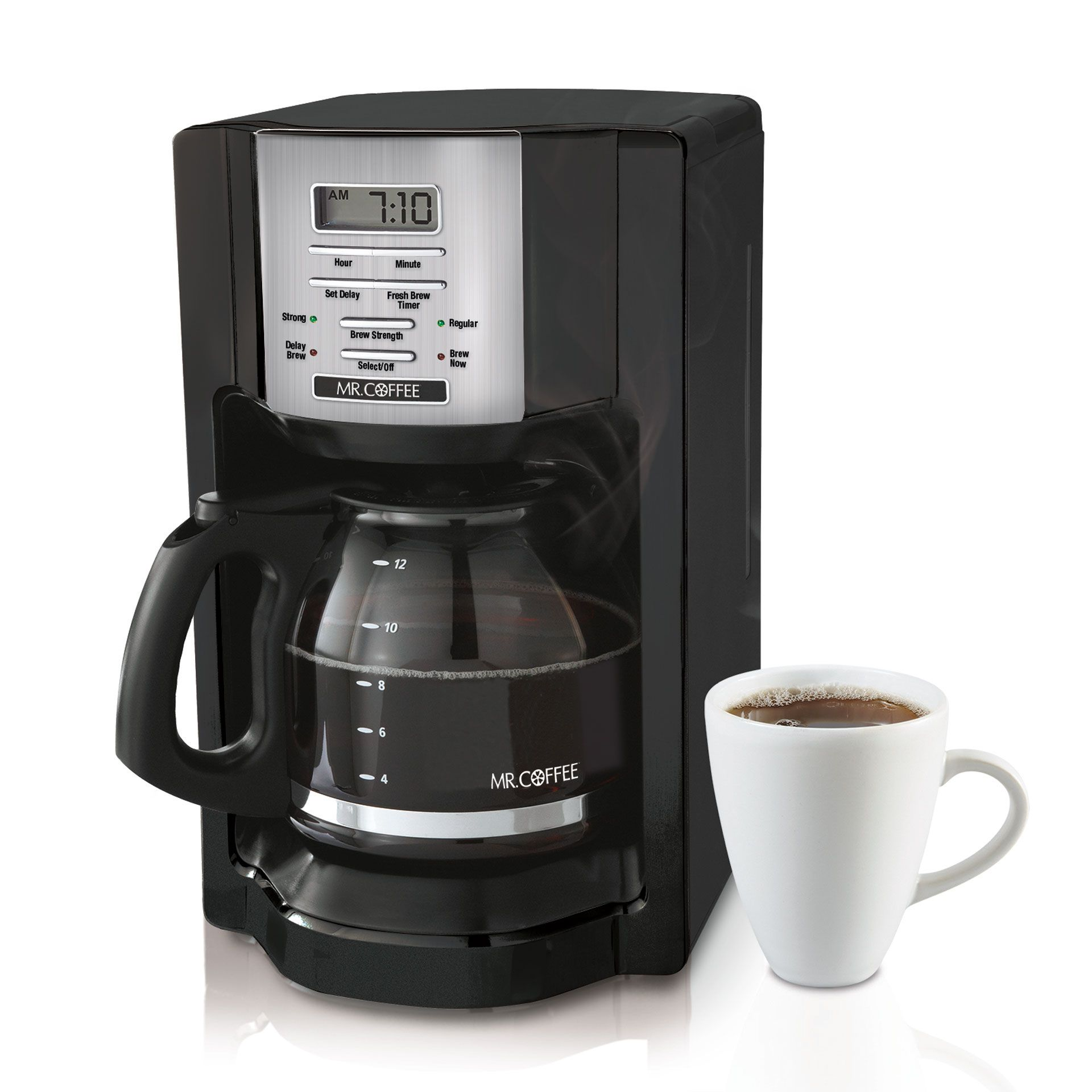 Lovable Which Under Cabinet Coffee Maker Is Good Oncoffeemakers Com Singapore Mr Coffee Under Cabinet Coffee Maker Coffee Drinker Under Cabinet Coffee Maker Under Cabinet Coffee Maker Stainless Steel houzz-02 Under Cabinet Coffee Maker