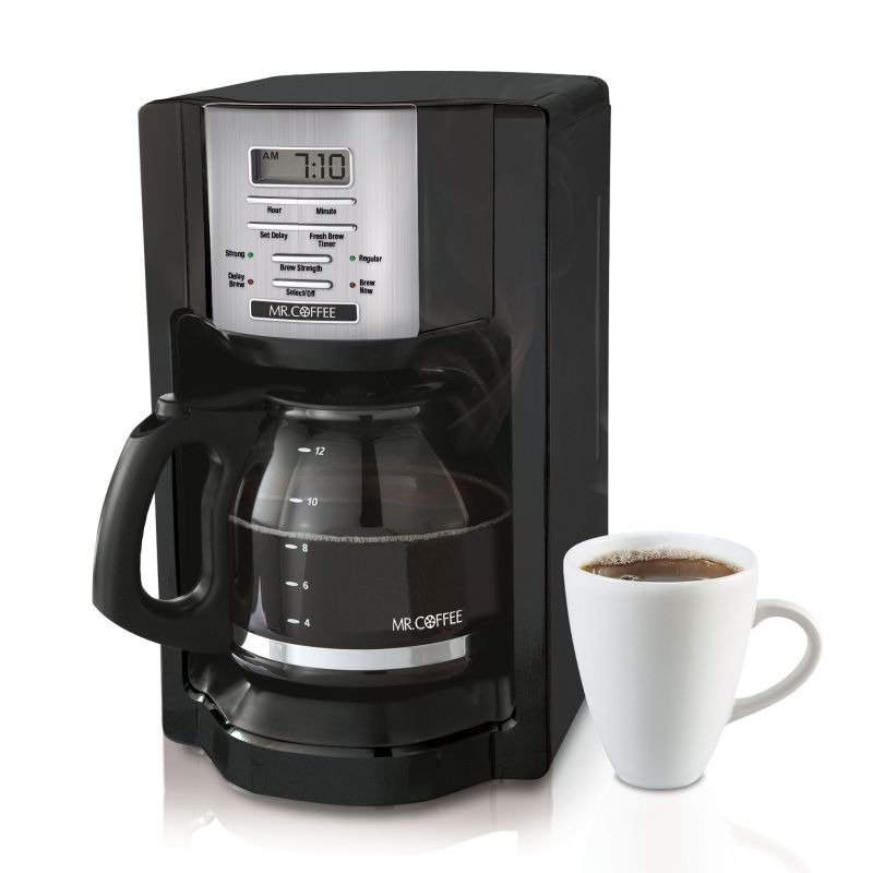 Large Of Under Cabinet Coffee Maker
