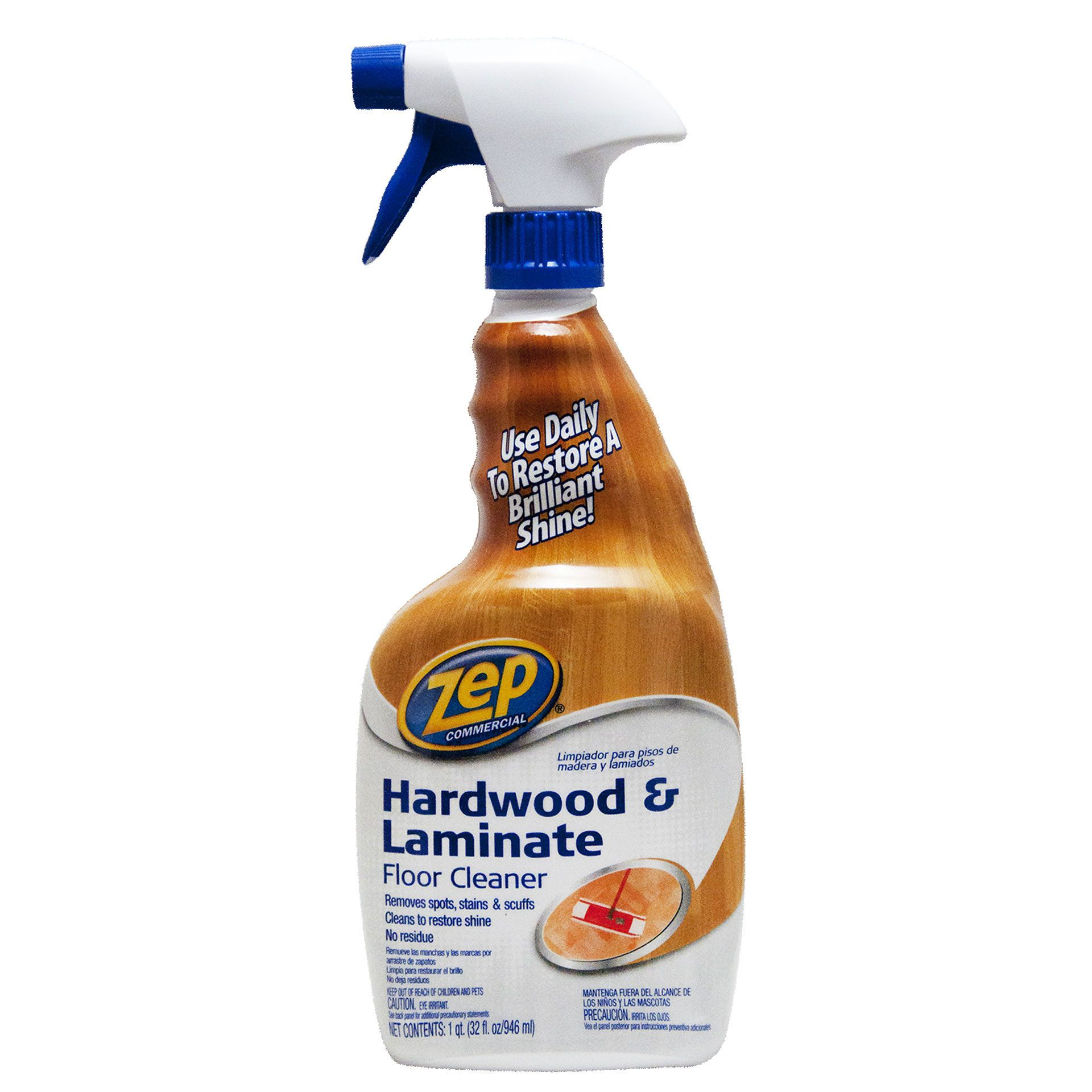 Amazing Laminate Cleaner S2 77331146 Rejuvenate Cleaner Sds Rejuvenate Cleaner Youtube 550094b8cdff2 Ghk Zep Commercial Hardwood houzz 01 Rejuvenate Floor Cleaner